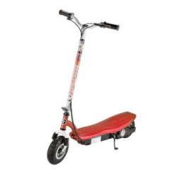 Эл.самокат SCOOTERMAN CD12