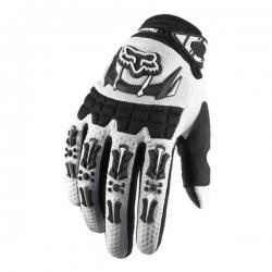Перчатки Fox#2