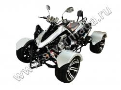 ARMADA ATV300A