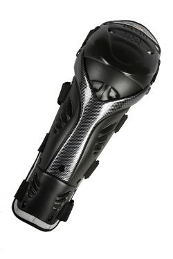 Защита колена VEGA-613K