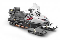Cнегоход STELS S800 Росомаха