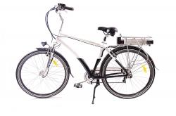 Электро-велосипед ArmadA TDF-29