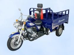 Трицикл LIDER 150059