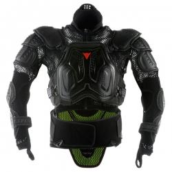 Черепаха Dainese Jacket