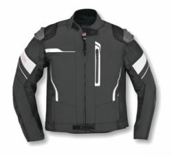 Куртка VEGA MONARCH