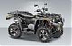 STELS  ATV600