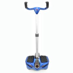 Гидроцикл SCOOTERMAN YY01